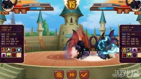 亂鬥堂惡魔獵手對戰輸出流技能搭配心得分享