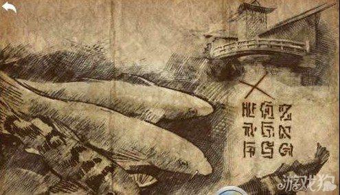 無盡之劍2也地戰利品藏寶圖攻略