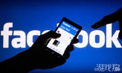 YeahMobi:Facebook手游海外推广必知技巧1