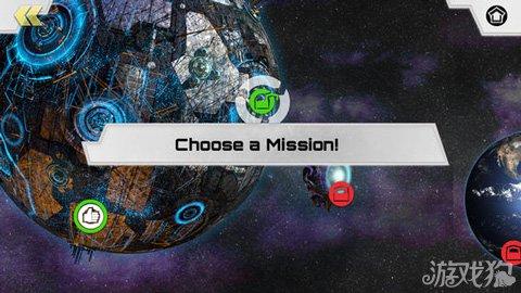 变形金刚:组合战争上架双平台4