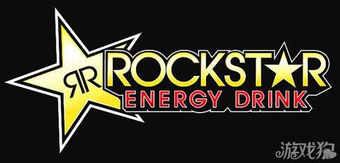 Rockstar母公司回购价值2亿美金的股份1