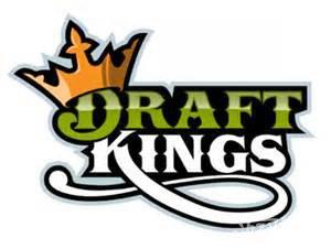 体育游戏公司DraftKings筹资2400万美元1
