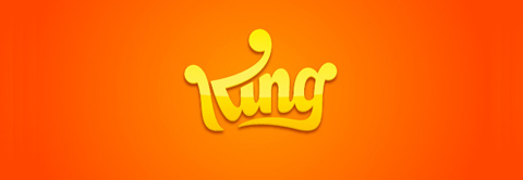 King宣布在德国柏林建立新工作室1