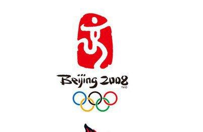 瘋狂猜歌248關答案北京歡迎你