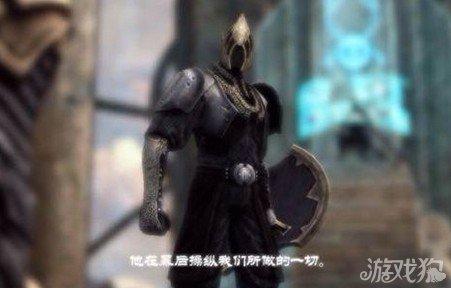 无尽之剑3变态泰坦介绍2
