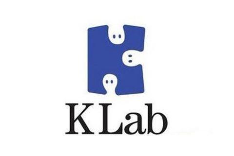 360三千万入股日本手游公司KLab 将获产品代理权1
