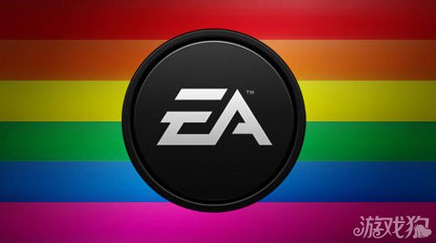 EA连续两年被评为美国最差公司1