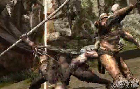 無盡之劍2渾鐵盾獲取攻略視頻