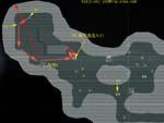 杀手2任务之隐蔽谷攻略解析1
