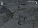 杀手2任务之兵临城下攻略解析3