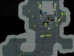 杀手2任务之兵临城下攻略解析1