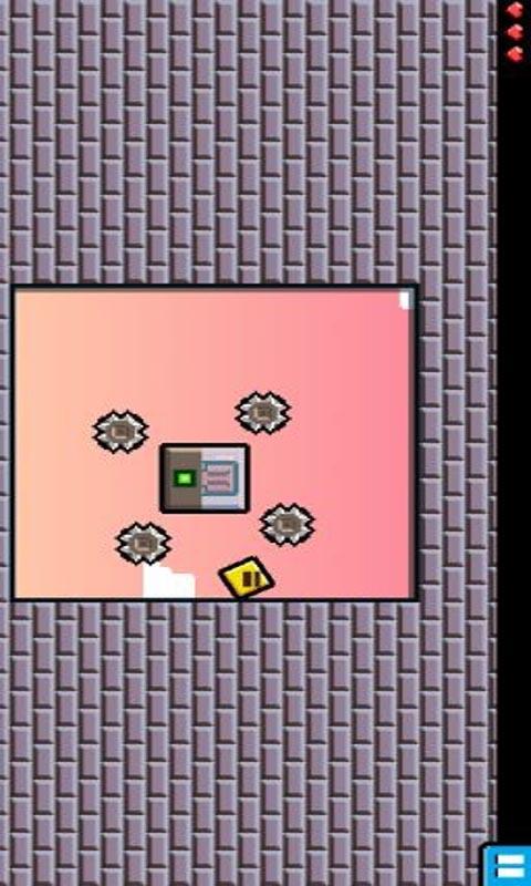 砖块滚动下载_砖块滚动_游戏狗手机单机游戏