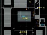 杀手2任务之将军之死攻略解析2
