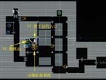 杀手2任务之地下室的暗杀攻略解析2
