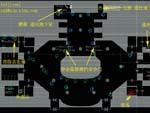 杀手2任务之地下室的暗杀攻略解析1