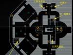 杀手2任务之暗夜中的潜入者攻略解析1
