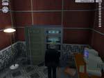 杀手2任务之暗夜中的潜入者攻略解析2