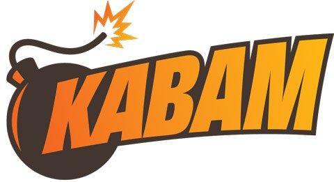 Kabam斥资1800万美元获大学体育场馆冠名权1