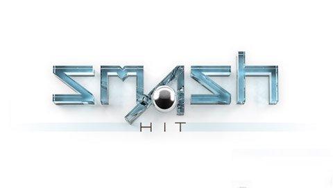 Smash Hit游戏曝光:神秘新作初见端倪1