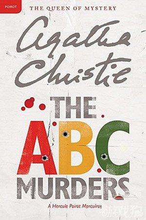 ABC谋杀案登陆移动平台 推理女王阿加莎作品1