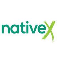 NativeX携手日本世嘉 推出创新广告解决方案1