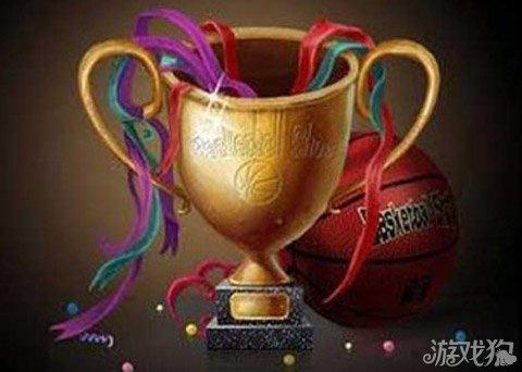游戏狗安卓市场篮球类游戏合辑(2013.12.2-12.7)1