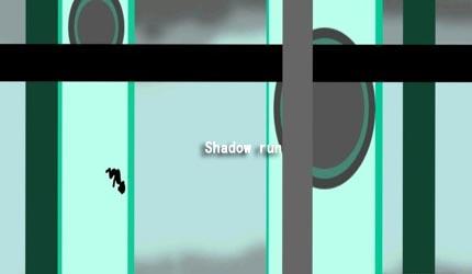 影子奔跑者電腦版安裝教程