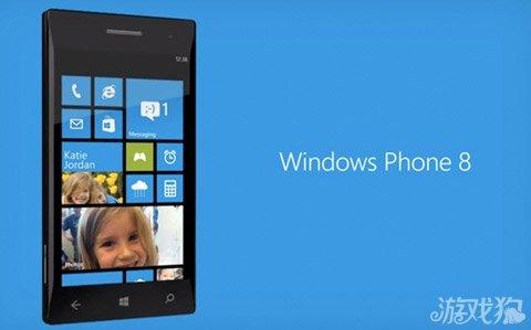 Windows Phone平台:被忽视的手游市场蓝海1