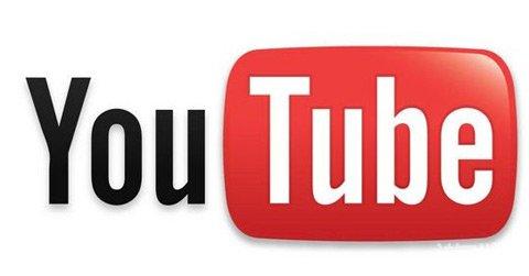 YouTube上线防游戏侵权机制:遭厂商反对1
