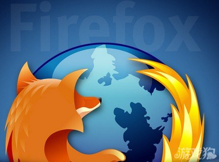 火狐浏览器手机版教您成为网购达人