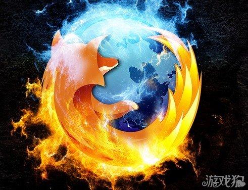 火狐浏览器客户端怎么安装微信插件
