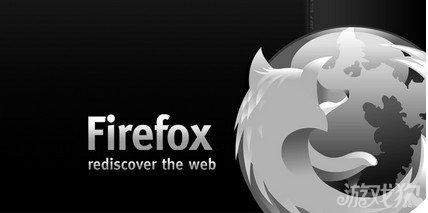 火狐浏览器手机版也开始玩多进程