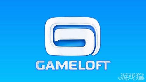 冰川时代:村庄评测 Gameloft经典力作3