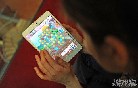 King首席创意官:免费模式是游戏产业未来1