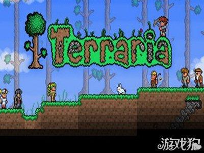 terraria哥布林大军出现以及击败攻略1