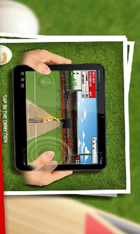 板球控制系统电路图