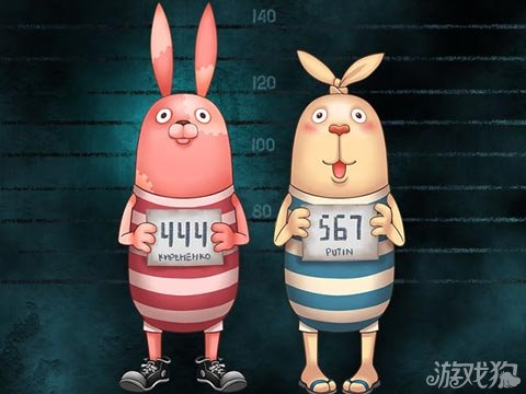 hello越狱兔搞基微博合法开通2