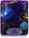 全民英雄谜团蓝卡牌数据大全5