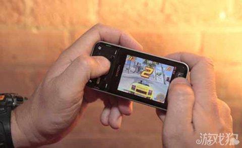 玩转移动广告:手游开发商如何甲乙通吃1