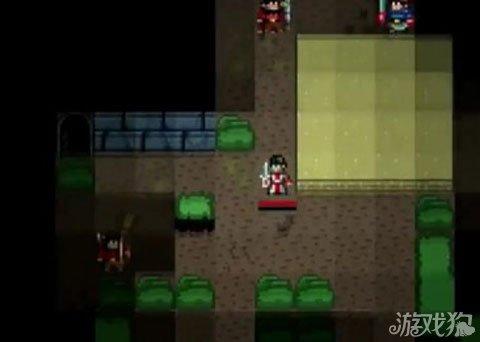 主教之旅2Cardinal Quest2一季度上架1
