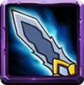 全民英雄水晶利刃装备属性攻略1