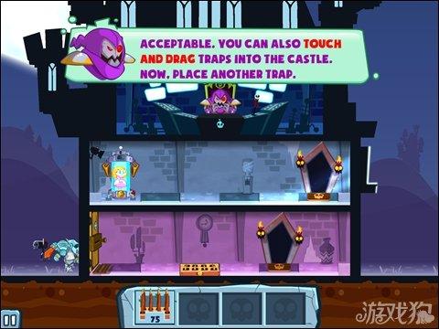 末日城堡道具大全使用方法詳解