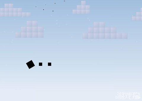 云端破坏者即将上架安卓 Axis Sivitz制作2