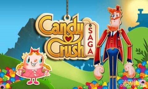 糖果粉碎传奇猫头鹰是什么?