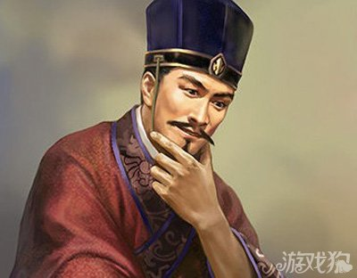http://img1.gamedog.cn/2014/01/17/121-14011G059260.jpg