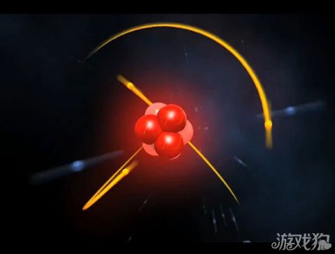 原子融合:粒子对撞机22日上架iOS平台