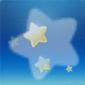 天天酷跑星语星愿属性及使用方法介绍1