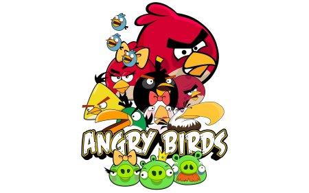 愤怒的小鸟部分简易入手金蛋介绍