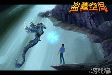 游戏还可自由升级技能,同时人物选择的技能亦可左右关卡的胜利.