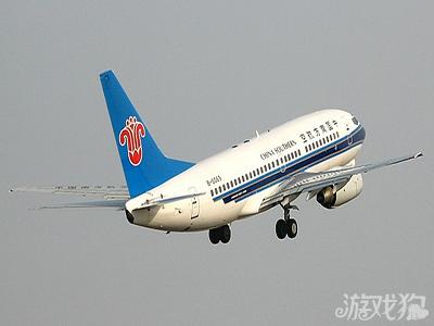 首日航班为沈阳-台北航线